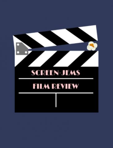 Screen Jems Film Review: