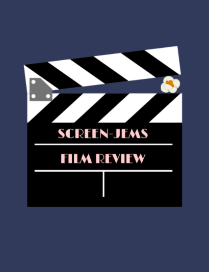 Screen Jems Film Review: 'Scent of a Woman', Just Tango On!