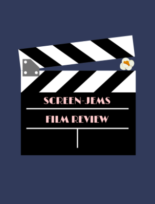 Screen Jems Film Review: 'Mission: Impossible'