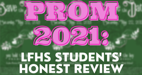A COVID-Safe Prom: An Assortment of Honest Reviews