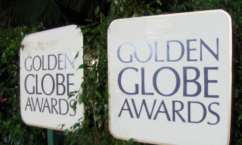 Next year, Hollywood will get a glance of what a world without the Golden Globes would look like.