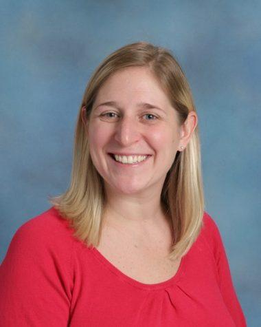 Mrs. Jen Van Skyock