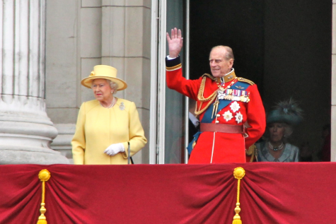 The Legacy of Prince Phillip: Both Heinous and Honorable