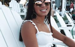 Photo of Molly Bondoc