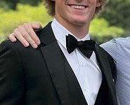 Photo of Ben Winebrenner