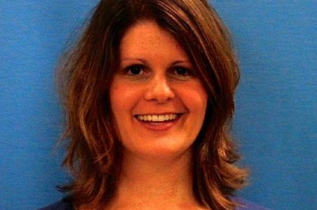 Mrs. Laura Flangel
