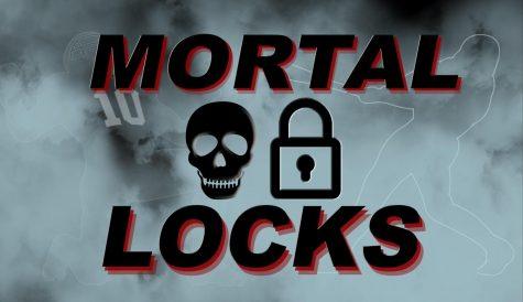 mortal locks