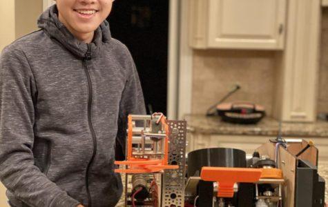 Eric Duan
