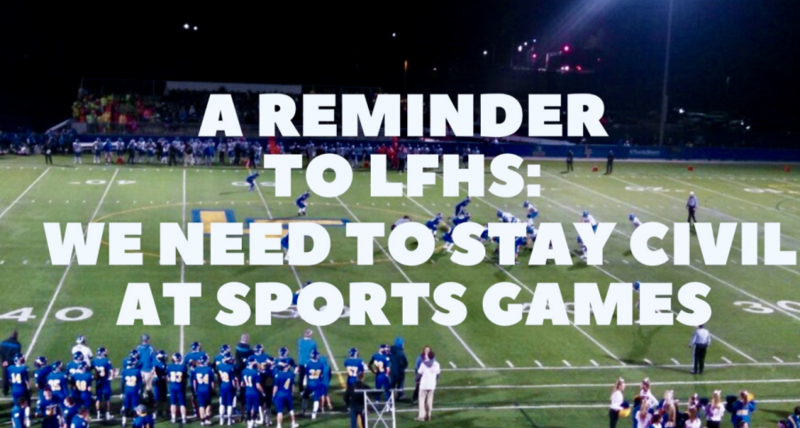A+Reminder+to+Scout+Fans%3A+We+Need+To+Stay+Civil+During+Sports+Games