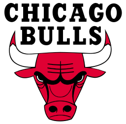 Are The Chicago Bulls Eastern Conference Finals Contenders?