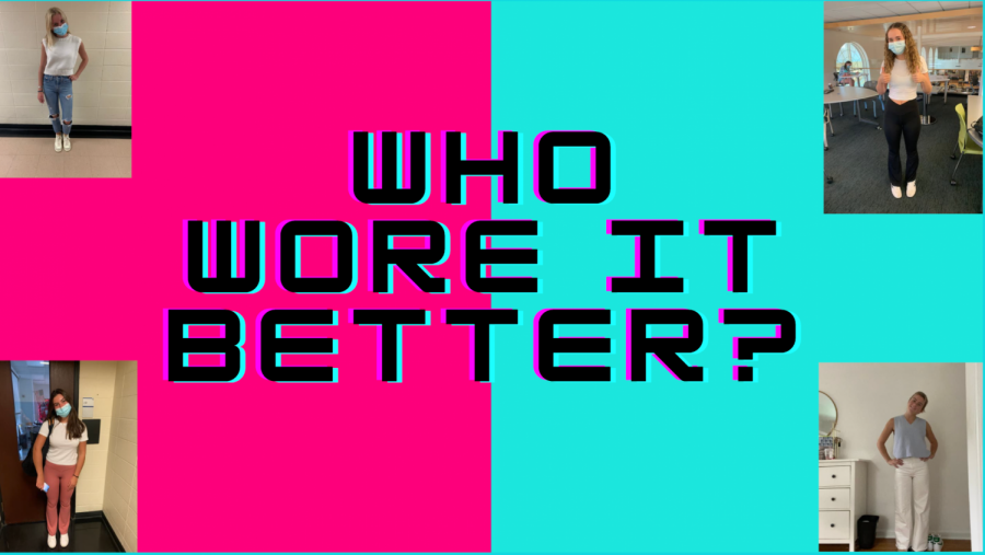 Who+Wore+It+Better%3F
