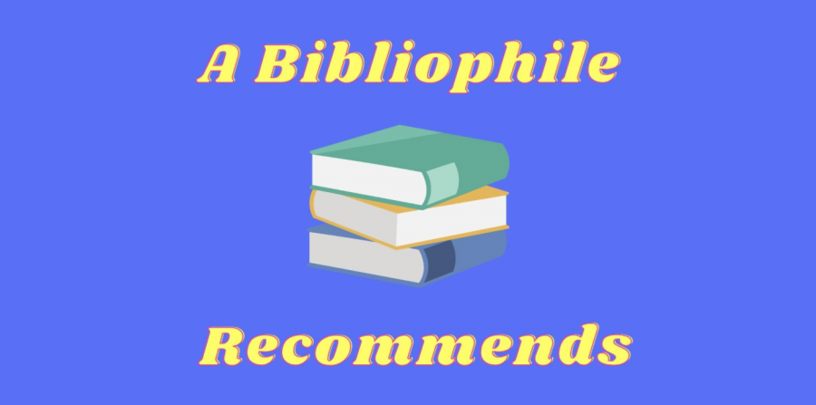 A+Bibliophile+Recommends%3A+September+Page+Turners
