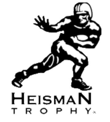 Quinns Picks: Heisman Watch