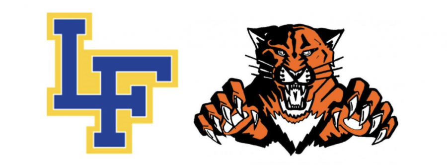Scouts vs. Cats: How Deep Does the Rivalry Run?