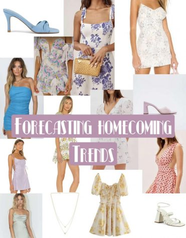 Forecasting Homecoming Trends