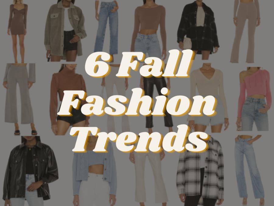 6+Fall+Fashion+Trends