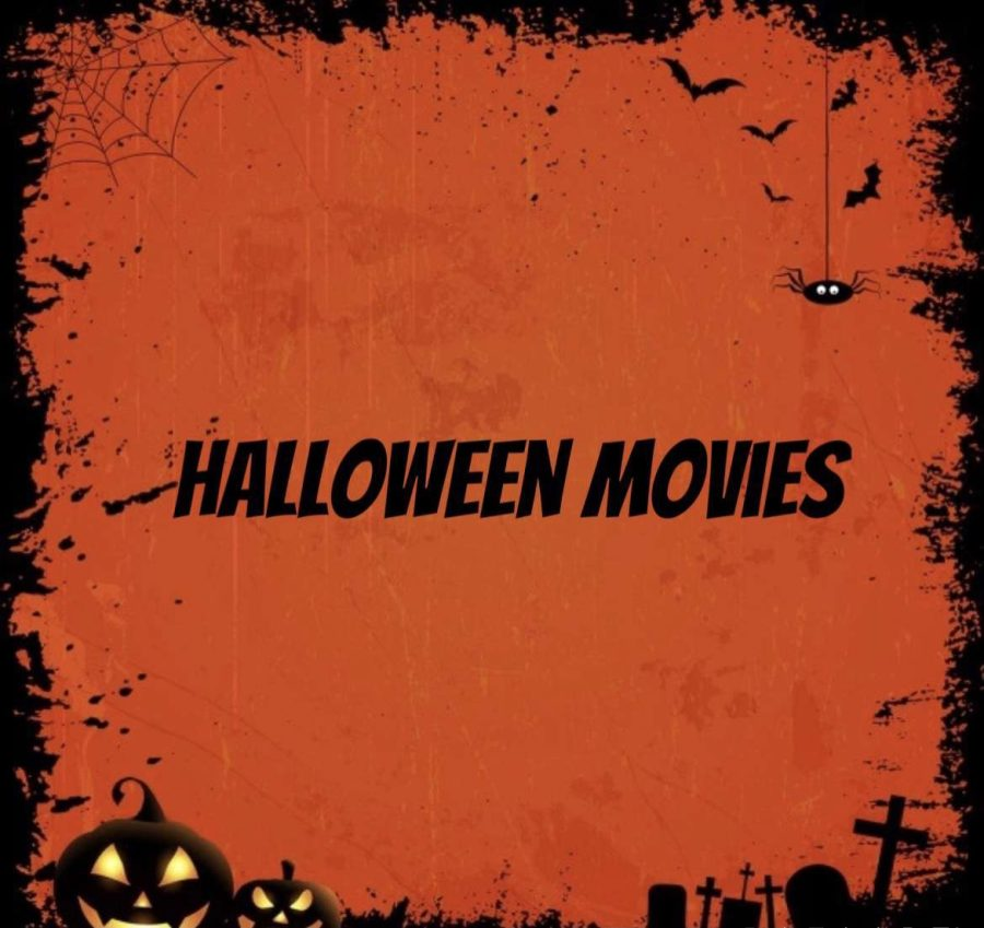 Best Halloween movies to watch this spooky season
