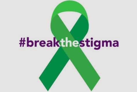 Break the Stigma: A Mental Health Panel